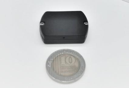 מכשירי הקלטה זעירים