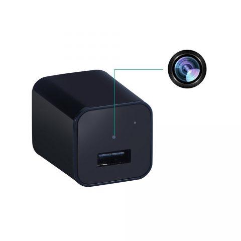 מצלמות זעירות נסתרות
