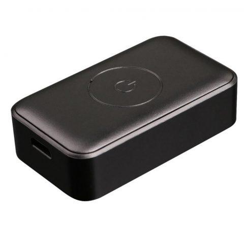 מכשיר מעקב והאזנה